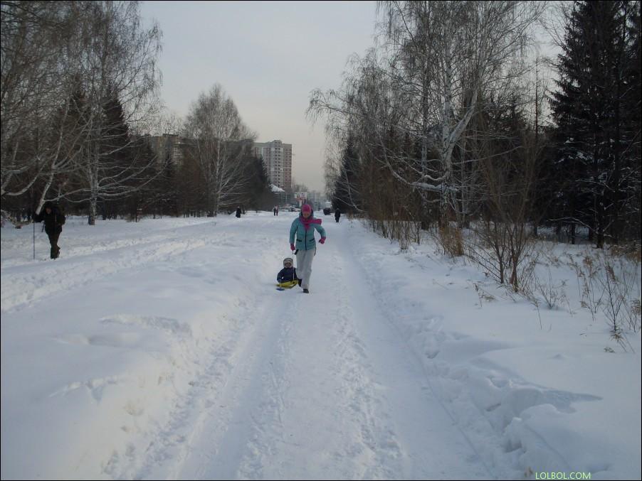 Novosibirsk_17