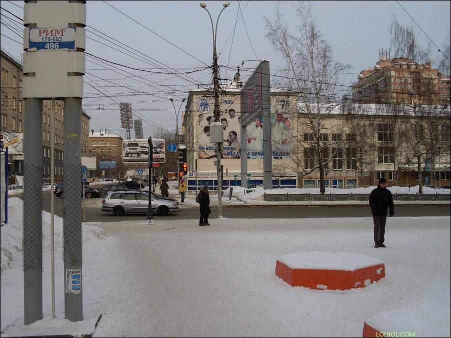 Novosibirsk_27