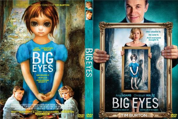 big_eyes_2014