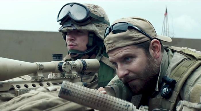 bradley-cooper-american-sniper-1