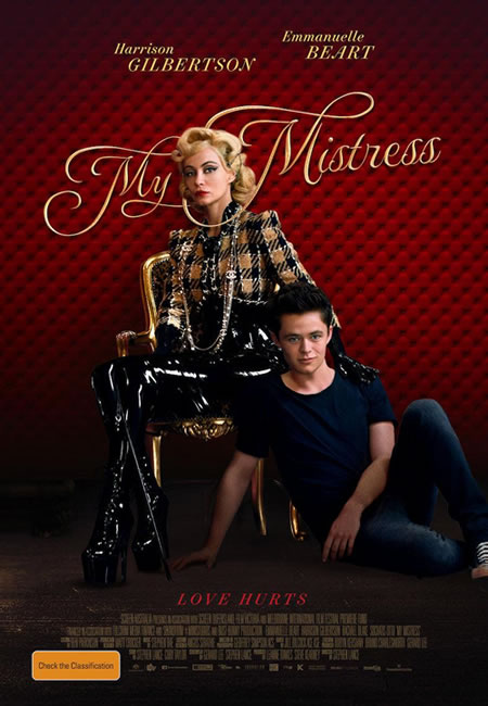 my-mistress-(2014)