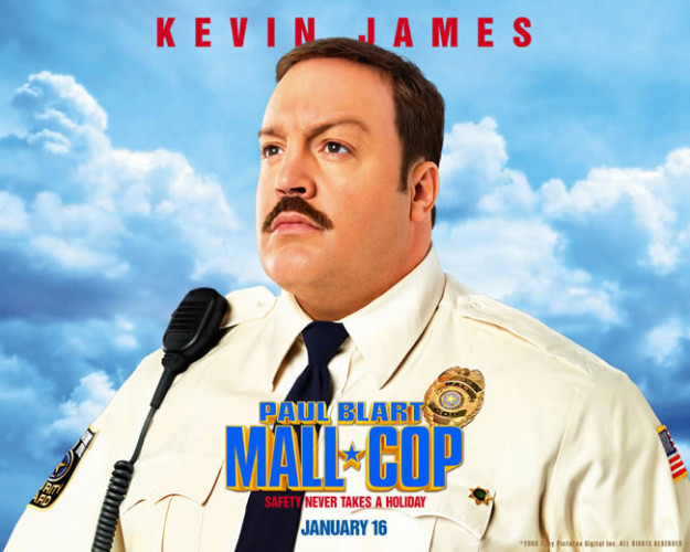 paul-blart-rawk-band 111