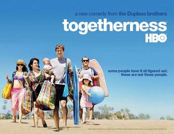 togetherness-hbo