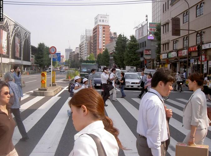 japan_tokyo_10122_17