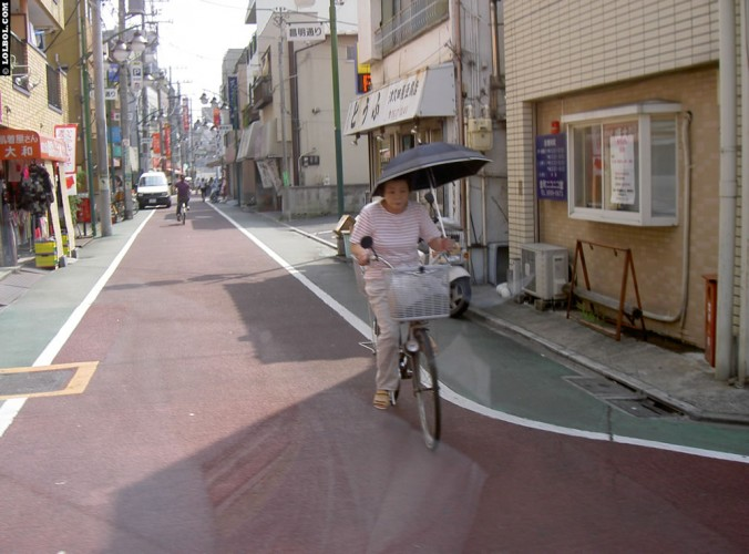 japan_tokyo_10123_18