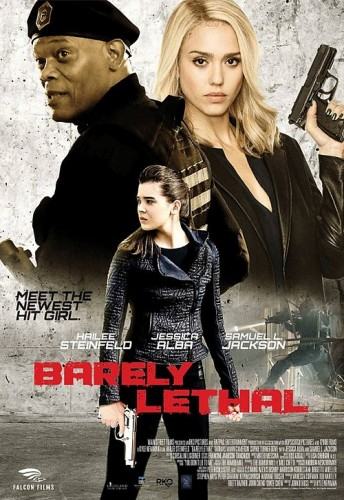 Barely_Lethal_Movie