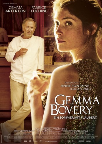Gemma Bovery movie 1