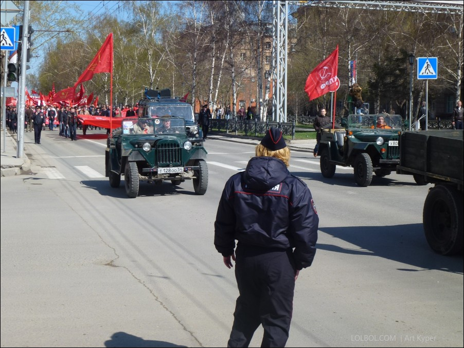 May_Day_Parade_Monstration_in_Russia_04