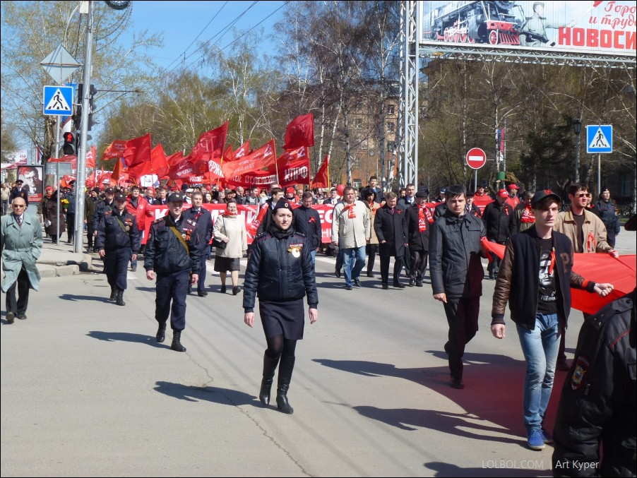 May_Day_Parade_Monstration_in_Russia_06