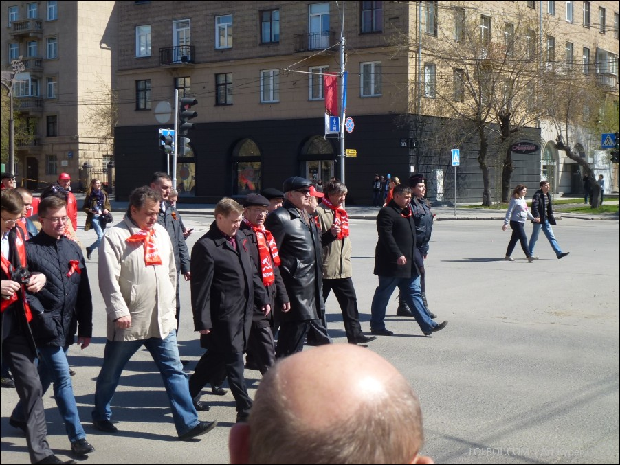May_Day_Parade_Monstration_in_Russia_07