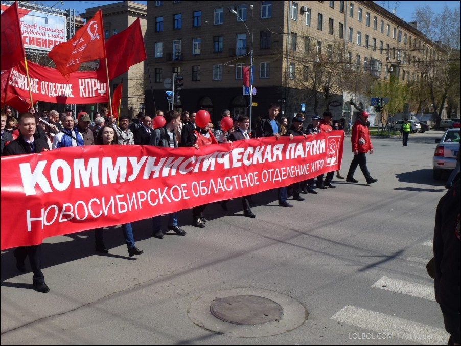May_Day_Parade_Monstration_in_Russia_08