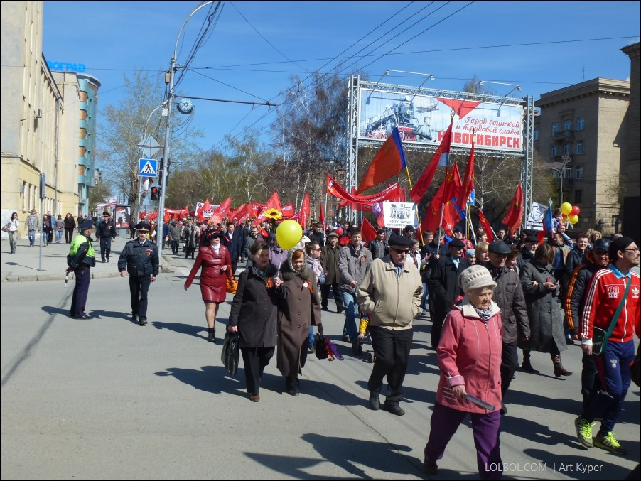 May_Day_Parade_Monstration_in_Russia_09