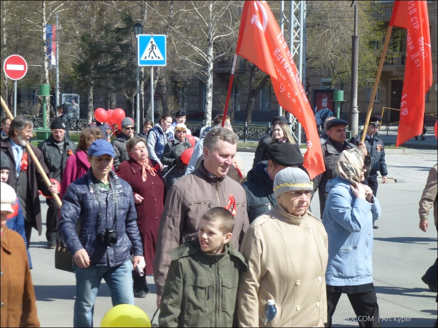 May_Day_Parade_Monstration_in_Russia_10