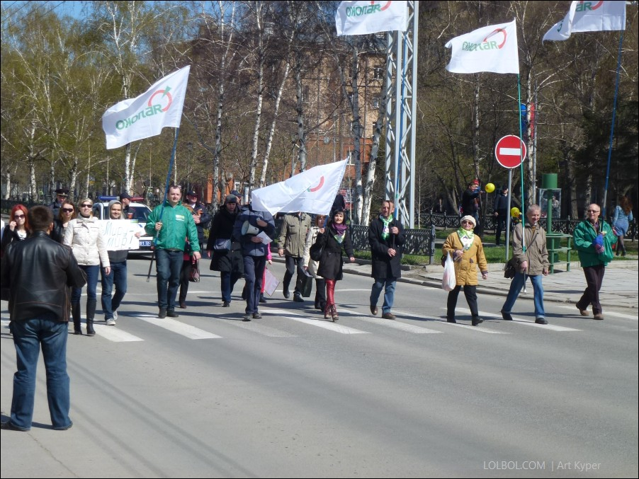 May_Day_Parade_Monstration_in_Russia_18
