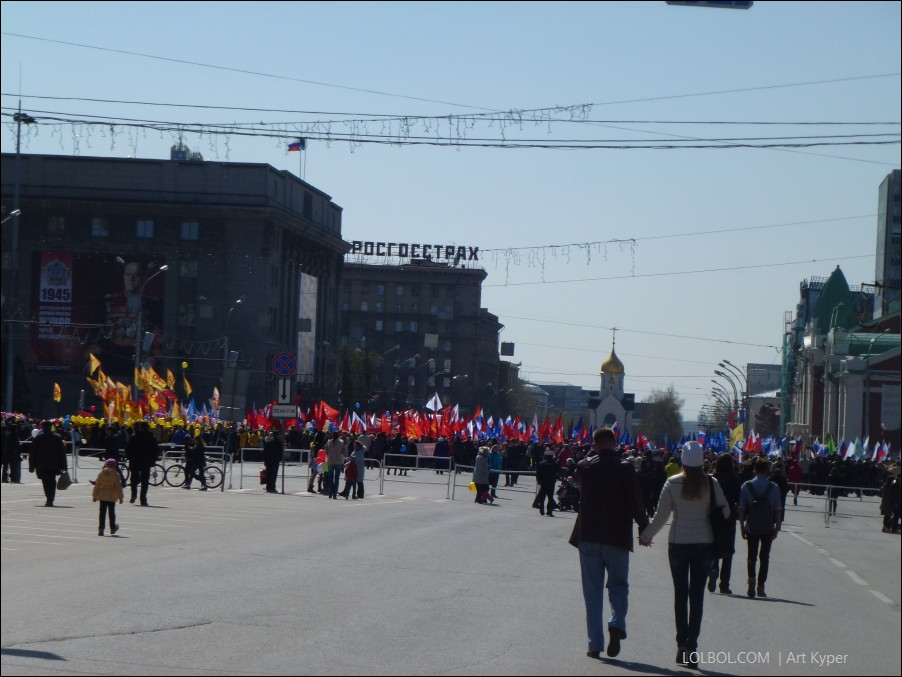 May_Day_Parade_Monstration_in_Russia_24