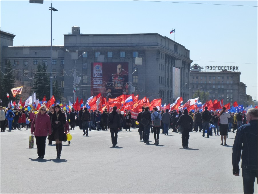 May_Day_Parade_Monstration_in_Russia_25