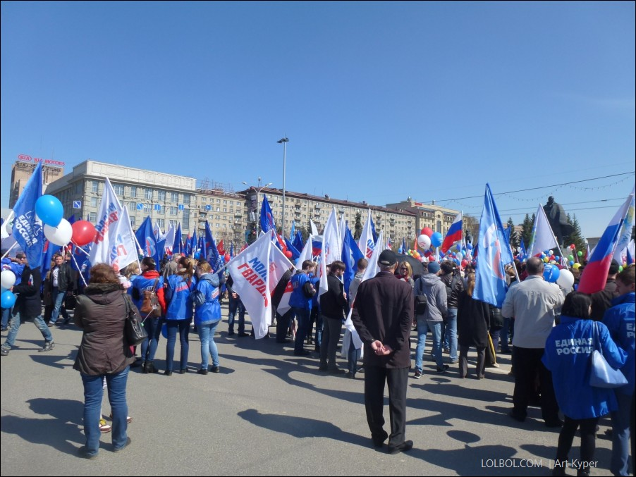 May_Day_Parade_Monstration_in_Russia_26