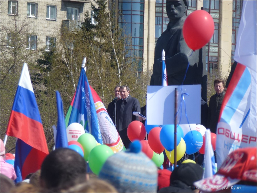 May_Day_Parade_Monstration_in_Russia_28
