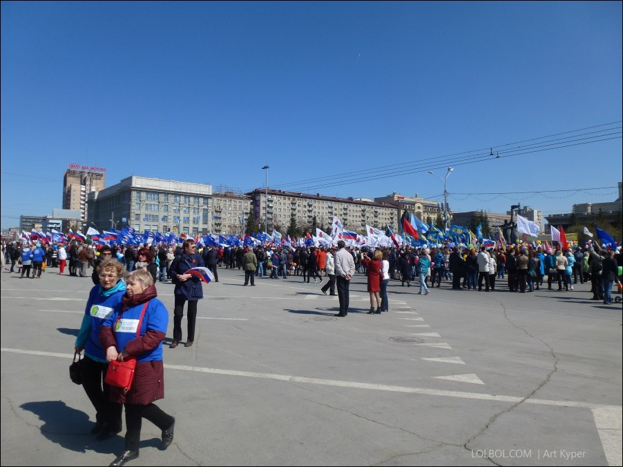 May_Day_Parade_Monstration_in_Russia_31
