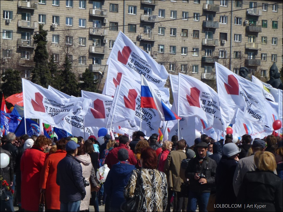 May_Day_Parade_Monstration_in_Russia_33
