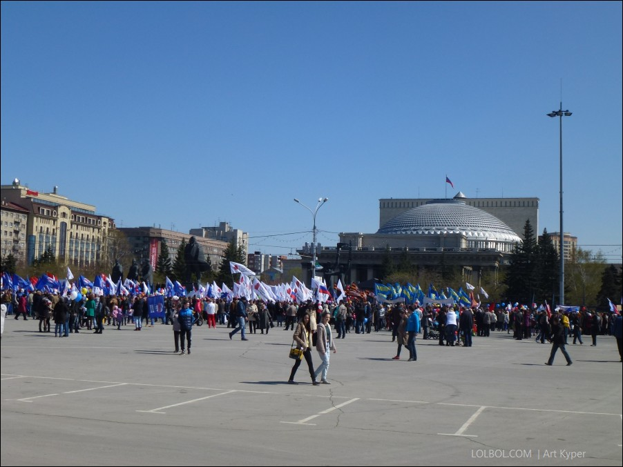 May_Day_Parade_Monstration_in_Russia_38