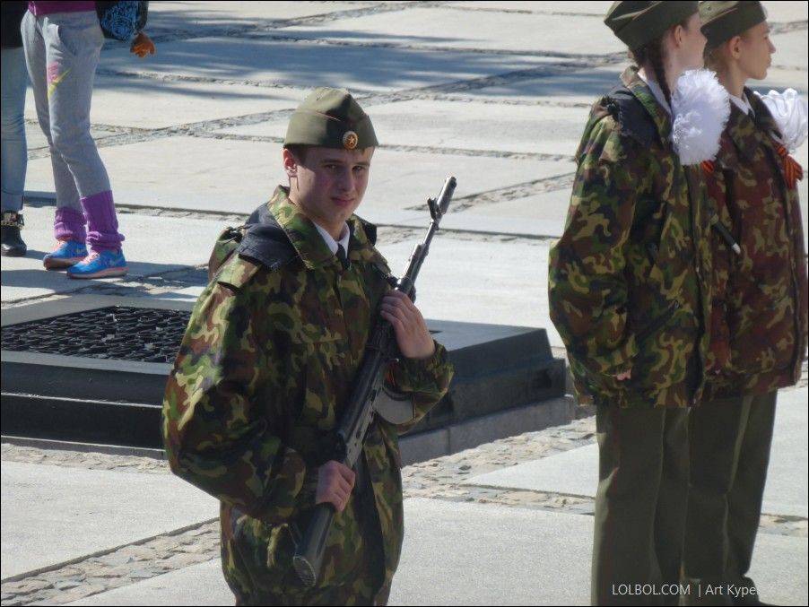 May_Day_Parade_Monstration_in_Russia_47