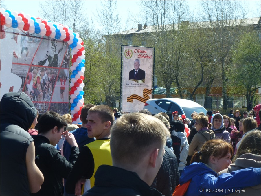 May_Day_Parade_Monstration_in_Russia_54