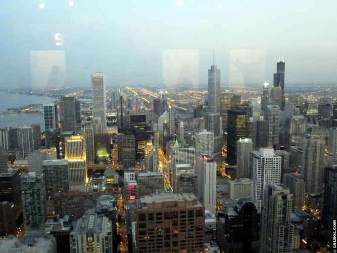 usa_chicago_10130_04
