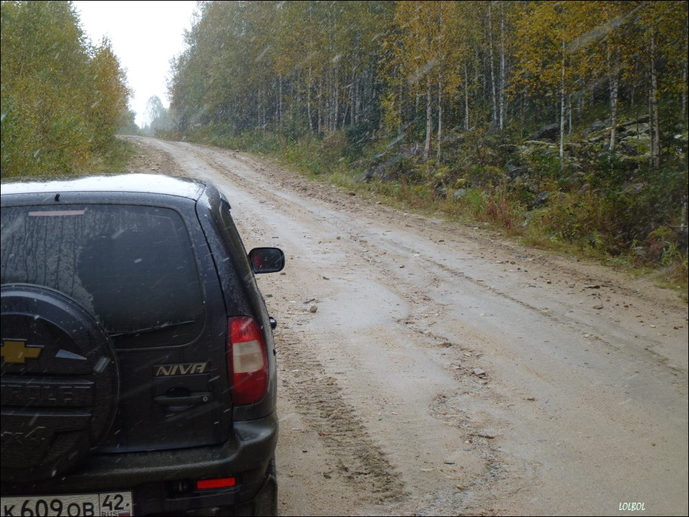 Trip-to-mountains-Siberia-28