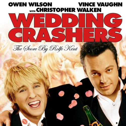 best romantic comedies  wedding crashers review 4