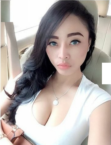 hot girl sexy babe