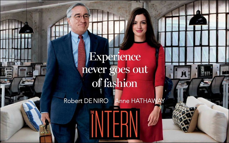 the-intern-movie-review-3