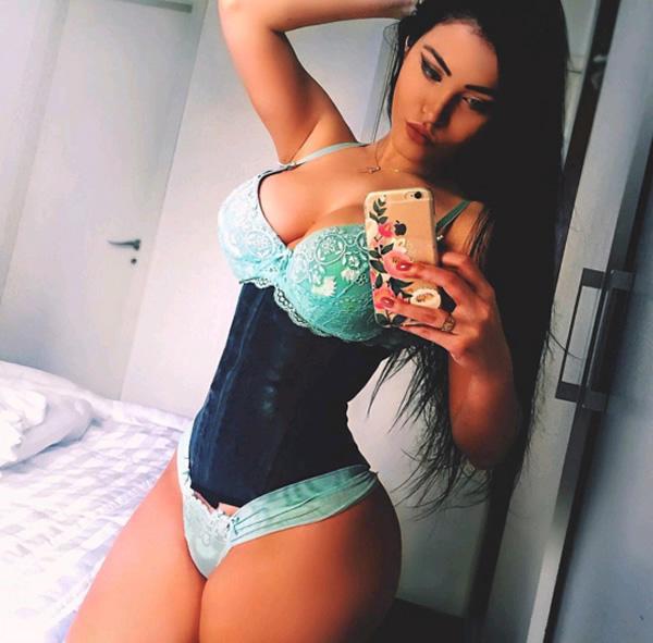 Claudia_Alende_2
