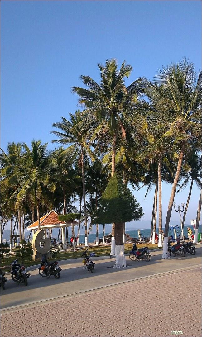 Vietnam-Nha-Trang-my-vacation-02