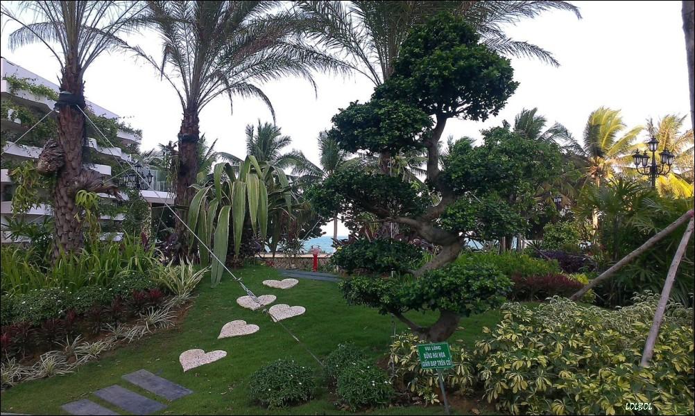 Vietnam-Nha-Trang-my-vacation-05