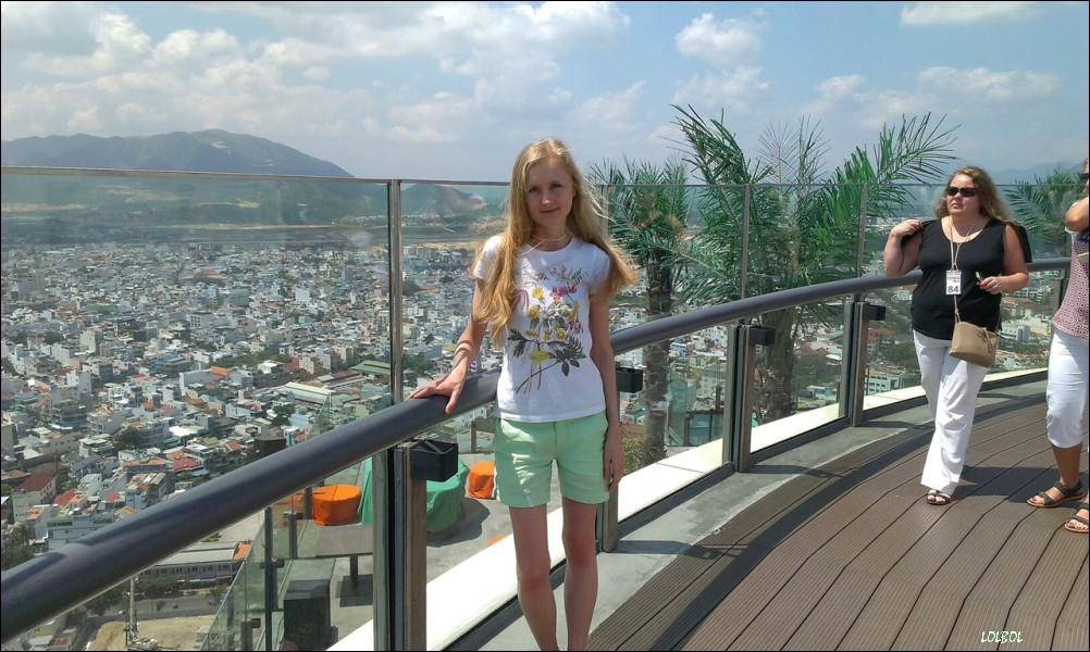 Vietnam-Nha-Trang-my-vacation-11