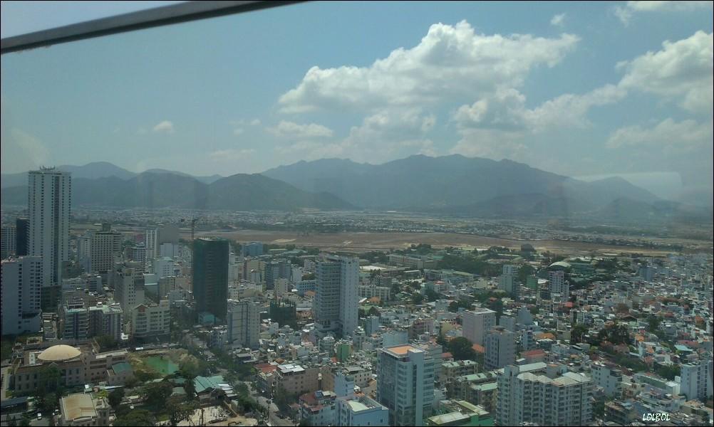 Vietnam-Nha-Trang-my-vacation-12