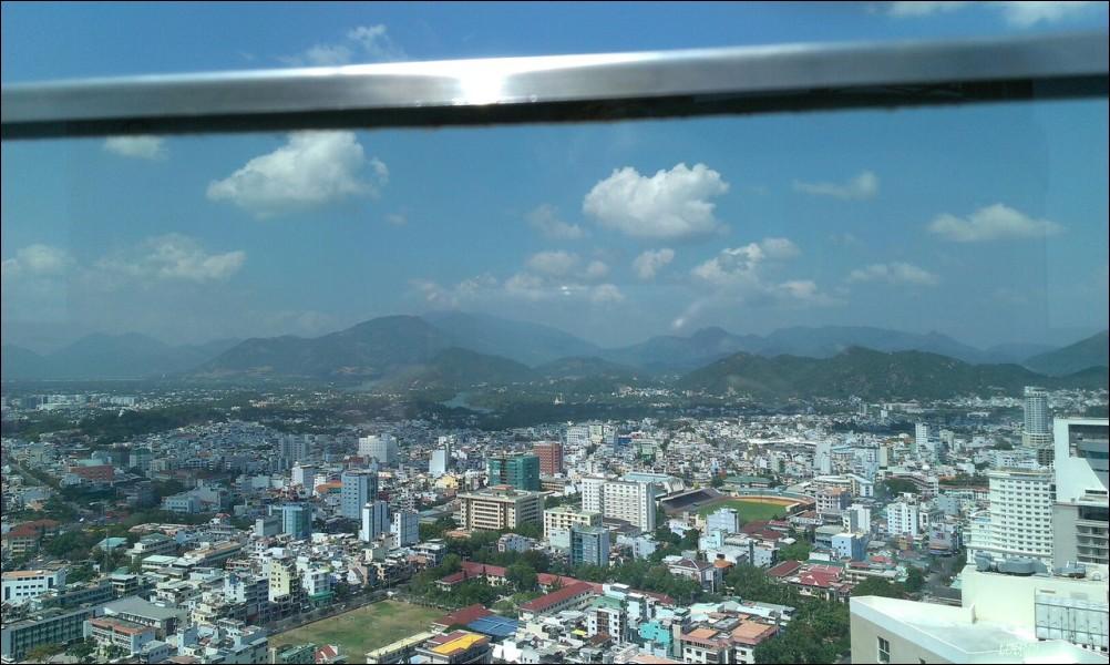 Vietnam-Nha-Trang-my-vacation-14