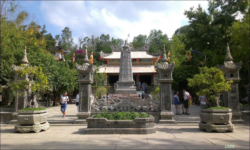 Vietnam-Nha-Trang-my-vacation-16
