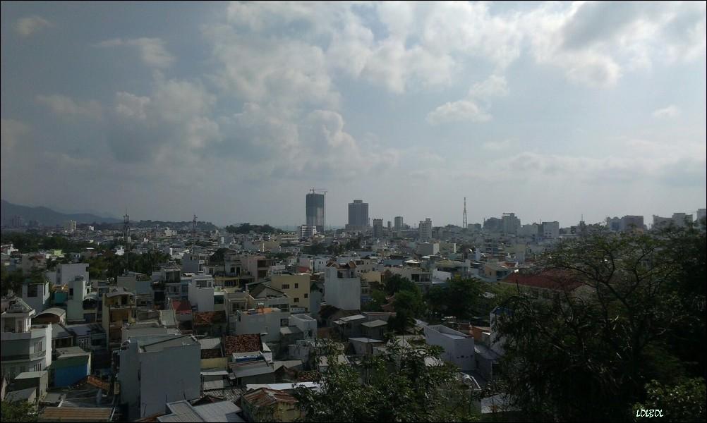Vietnam-Nha-Trang-my-vacation-18