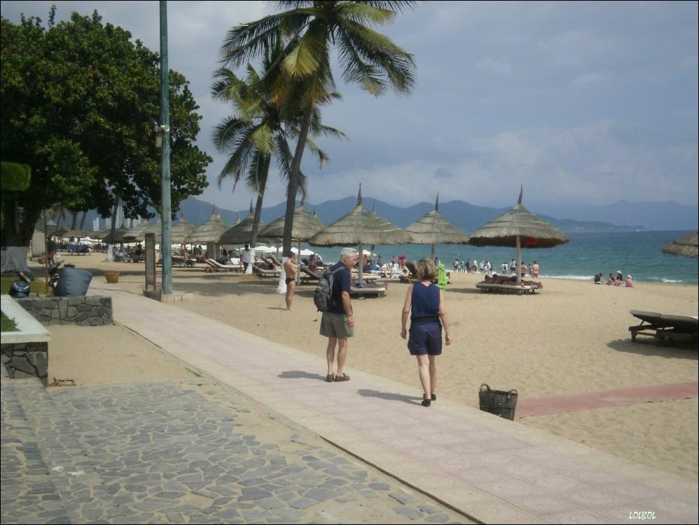 Vietnam-Nha-Trang-my-vacation-21