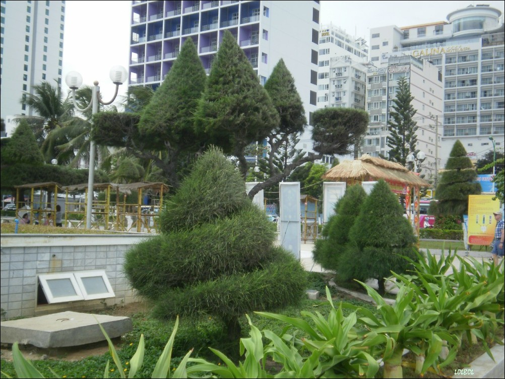 Vietnam-Nha-Trang-my-vacation-24
