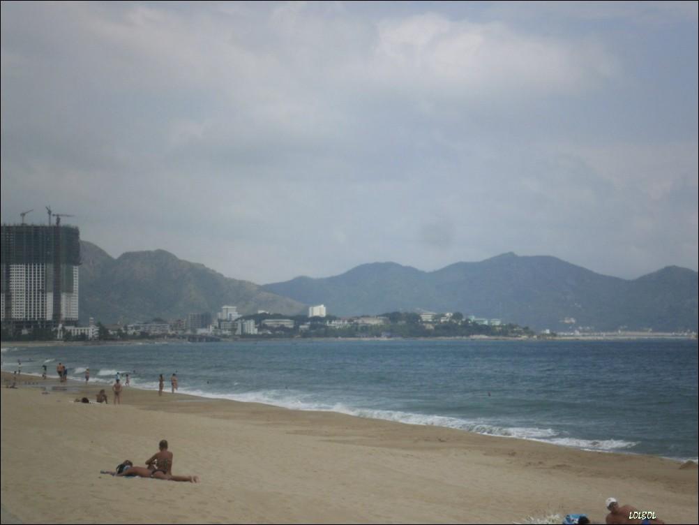 Vietnam-Nha-Trang-my-vacation-25