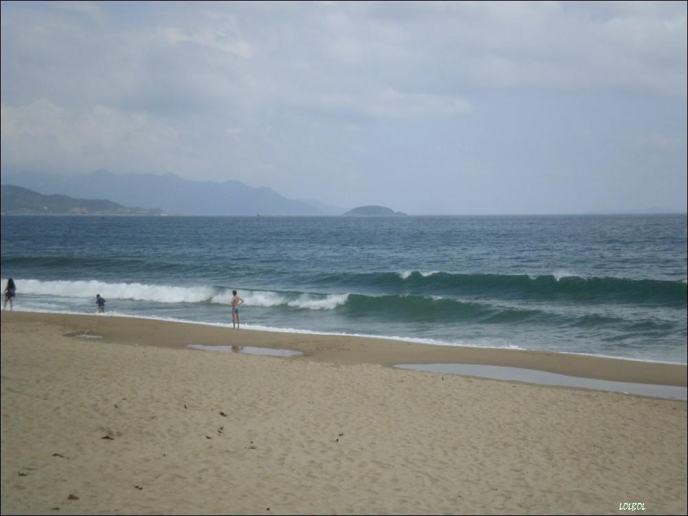 Vietnam-Nha-Trang-my-vacation-27