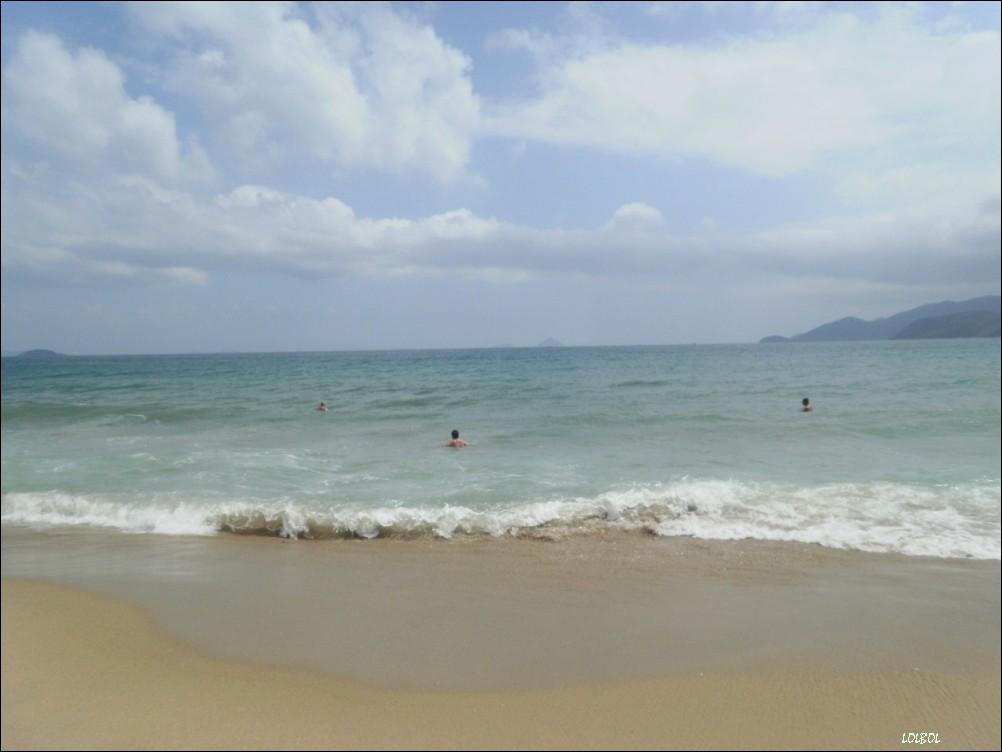 Vietnam-Nha-Trang-my-vacation-28