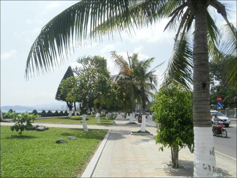 Vietnam-Nha-Trang-my-vacation-30