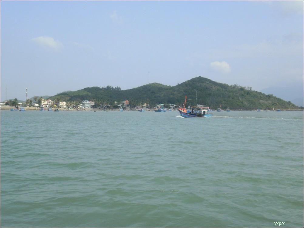 Vietnam-Nha-Trang-my-vacation-35