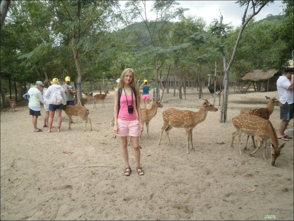Visiting-Vientam-Nha-Trang-05