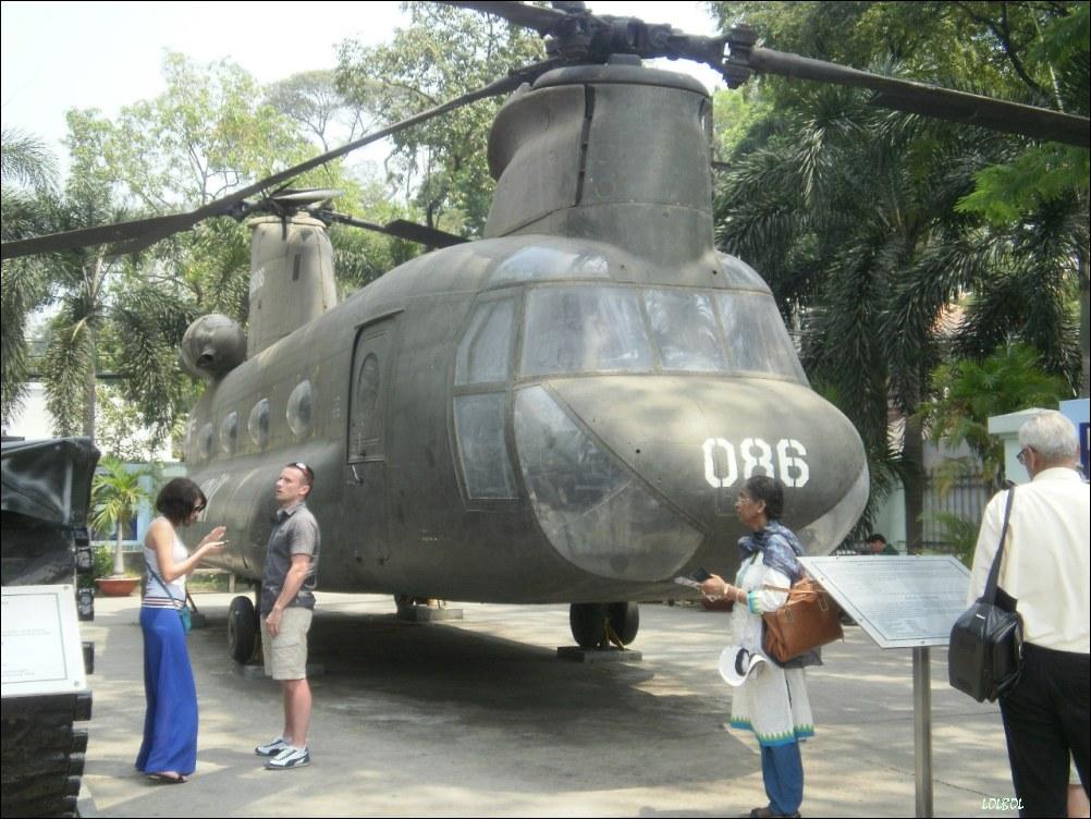 Visiting-Vientam-Nha-Trang-17