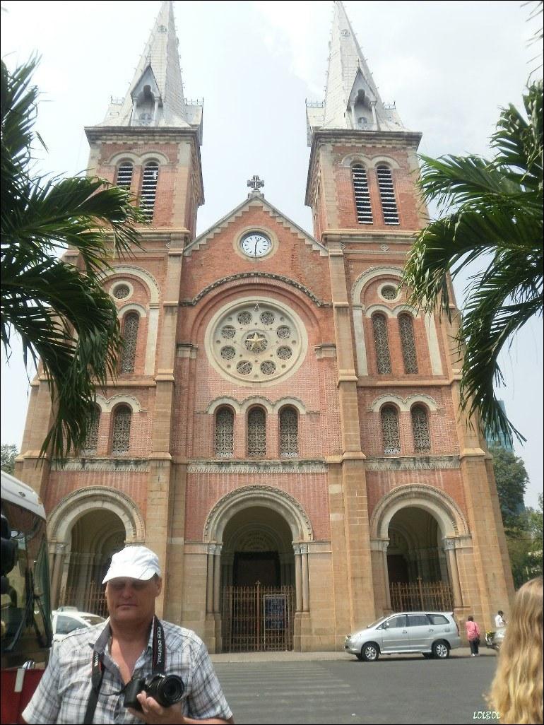 Visiting-Vientam-Nha-Trang-21